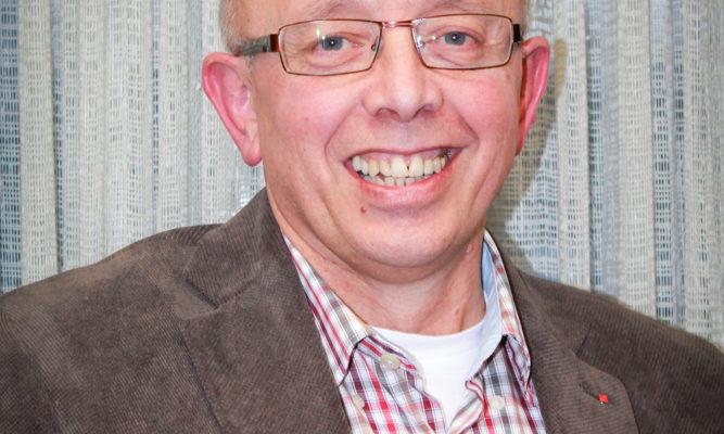 Karl Vermöhlen 2