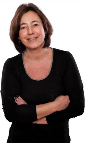 Lydia Uschmann 2