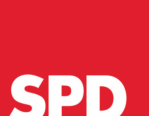 cropped-spd_logo_web-1.jpg