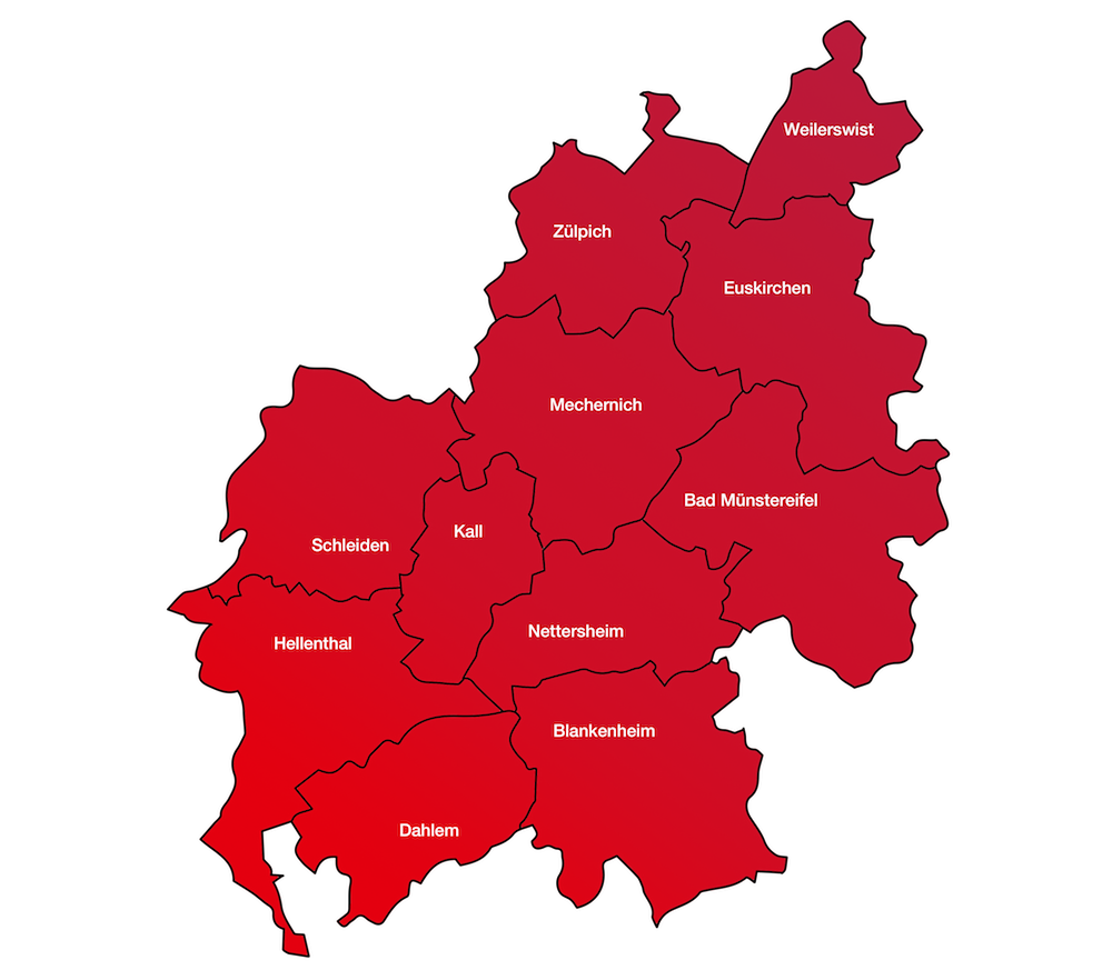 umrisse_euskirchen