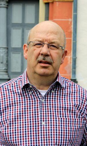 paul-goergen-2014
