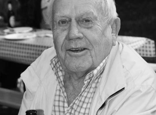 Willi Herrmanns