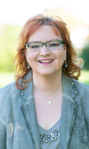 Daniela Züll