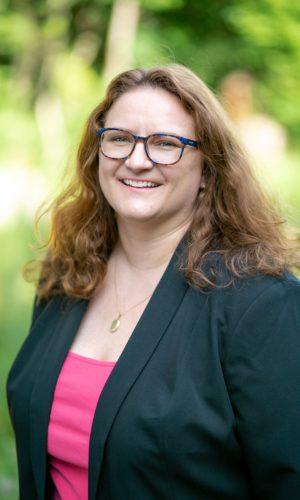 Steffi Hübner